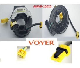 City Airbag Zemberek 2006-2009 (Voyer)