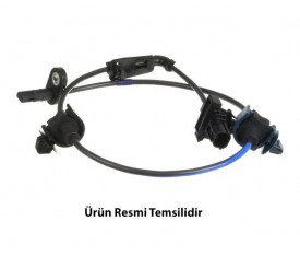 Accord Abs Sensörü Arka Sol 2002-2008 (Voyer)