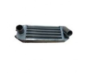 Cerato Intercooler 2003-2009 [Turbo Radyatörü]