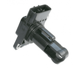 Swift Hava Akış Metre 2005-2014 (Voyer)