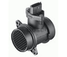Swift Hava Akış Metre 1.3 2005-2014 Dizel (Voyer)