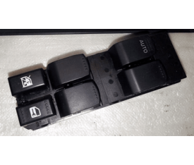 Swift Cam Düğmesi Çiftli 2005-2013 (Voyer)
